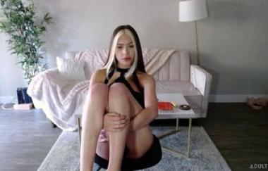 Winter Jade – Super geile Spaßzeit (AdultTime)